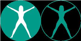 logo-könig-diagnose-kreise-mensch.png