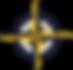 compass-rose-303605_1280 Kopie.png