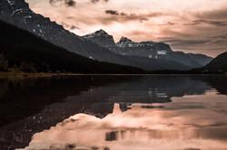West Canada