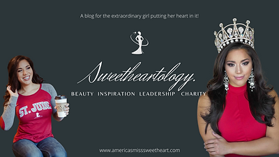 sweetheartologyblogcover.png