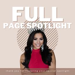 fullpagespotlight.png
