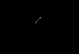 Savvy Designs logo.png