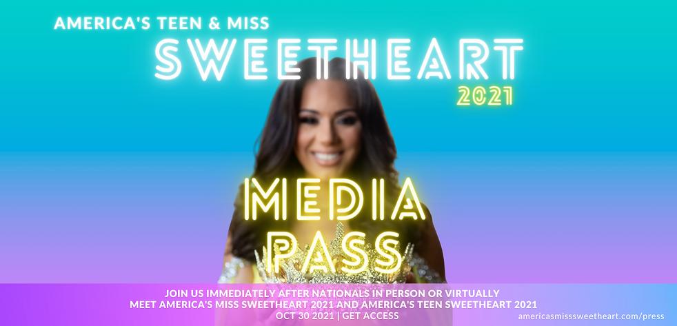 MEDIAheader21-2.png