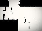 logo_fashionhero_edited.png