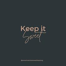 Keep It Sweet .png