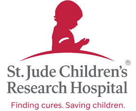 st-jude-logo-new_edited.png