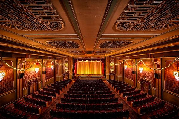 roxy-beautiful-theater-1536x1025.jpg