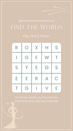 IG Story Word Search.png