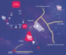 MAP_LTF_2019.jpg