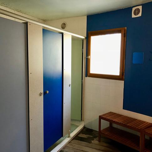 Cabinet Vezinet