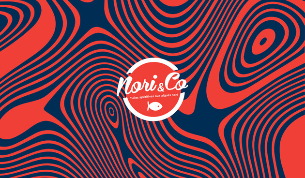 Nori&Co