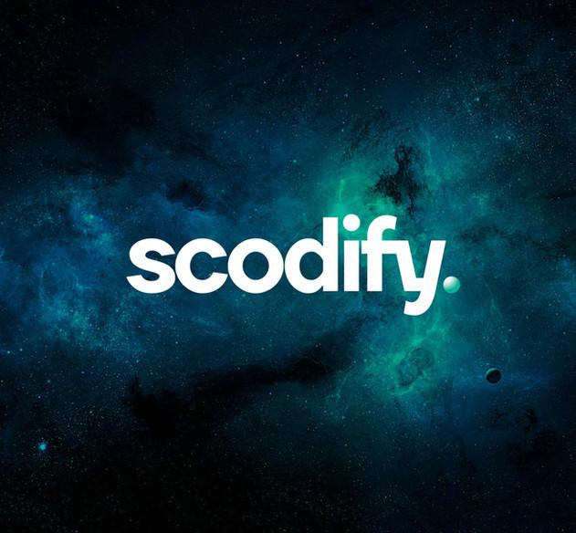 Scodify