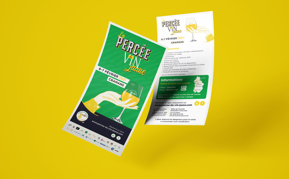Flying_Leaflet_Mockup_4.jpg