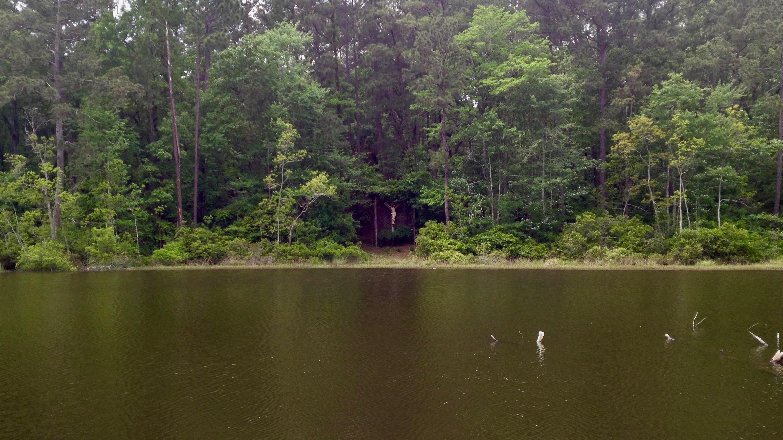 Maryhill Lake.jpg