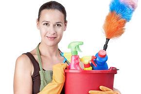 cleaning_general.jpg