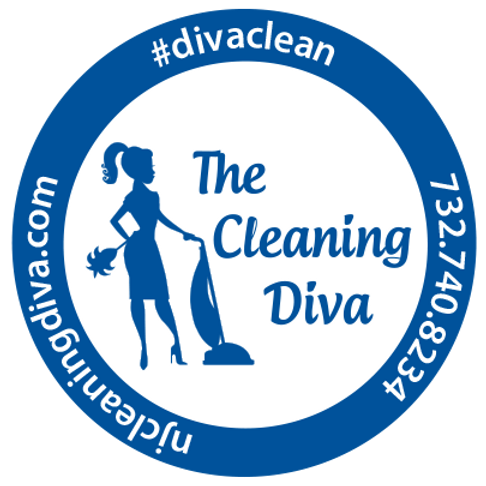 The Cleaning Diva Gift Certificate