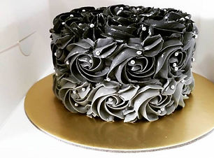 black cake rose.jpg
