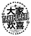 takehuahee-logo-02-july-17.jpg