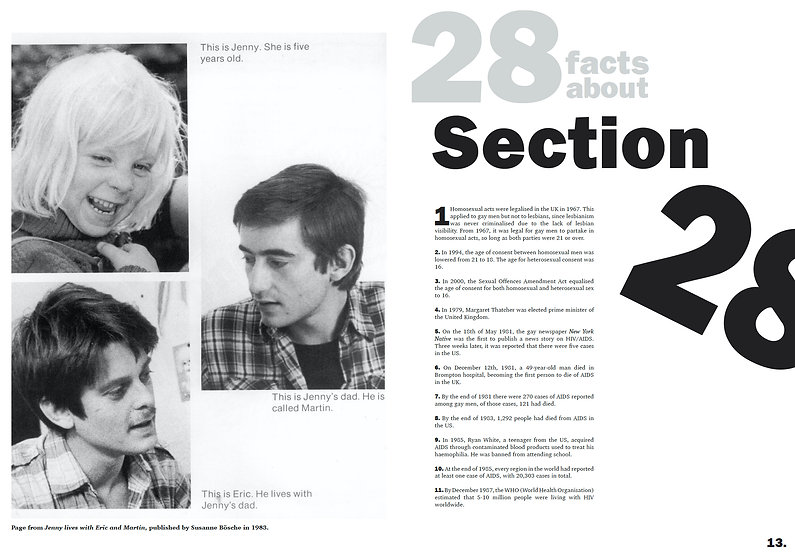 28 facts about section 28 (1).jpg