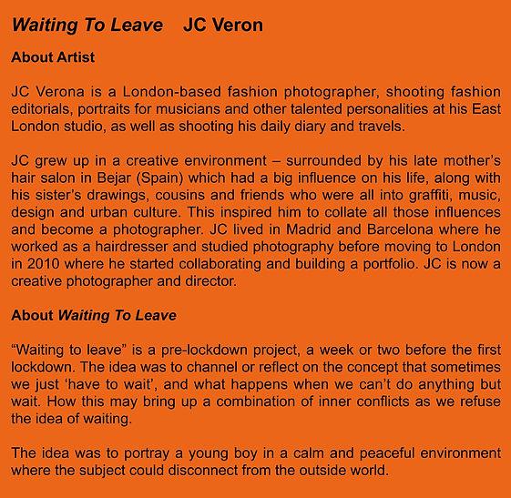 JC_edited.jpg