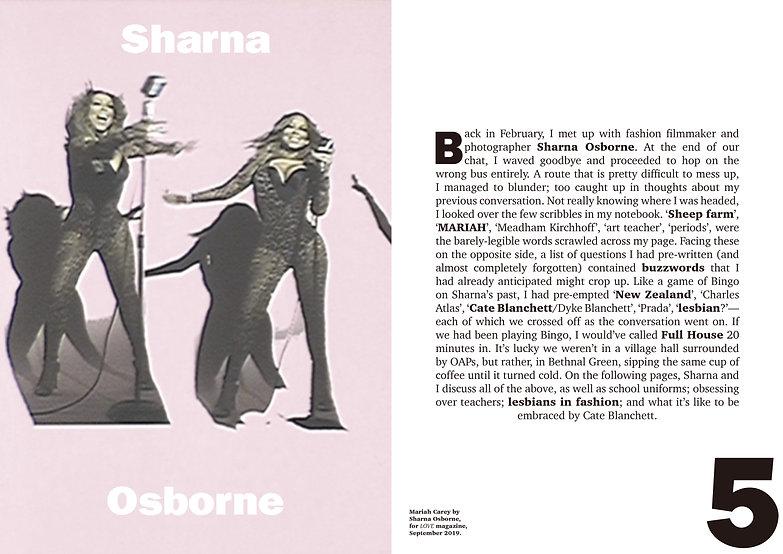 页面提取自-Magazine, FINAL COPY.  (2)-7.jpg