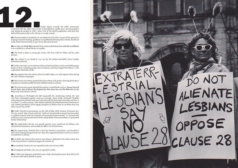 28 facts about section 28 (2).jpg