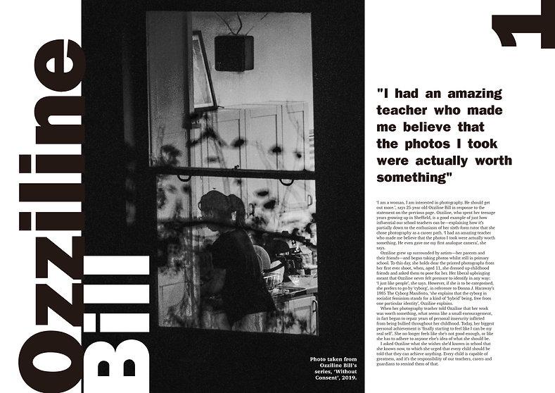 页面提取自-Magazine, FINAL COPY.  (2).jpg