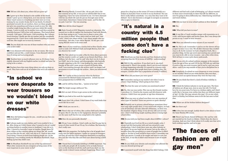 页面提取自-Magazine, FINAL COPY.  (2)-8.jpg