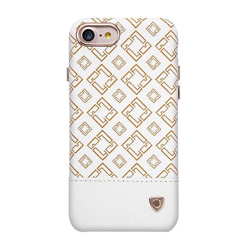 Apple iPhone 7 & 8 OGER case