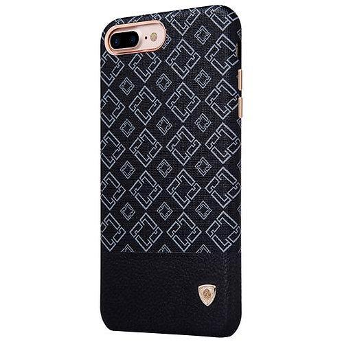 Apple iPhone 7Pus  & 8Plus OGER case