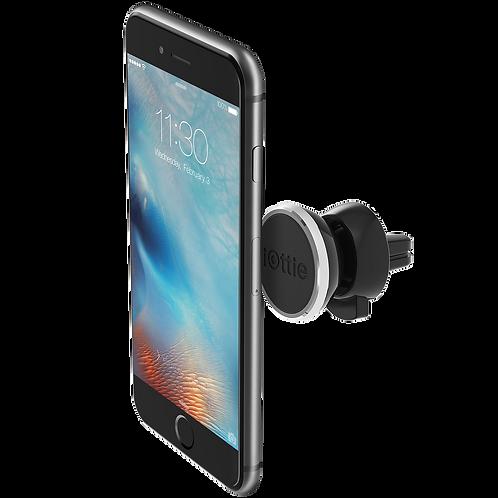 iOttie iTap Magnetic Air Vent Mount for iPhone & Smartphones