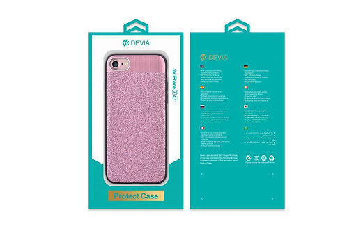 Devia Protect Case Apple iPhone 7 & 8-Racy Case