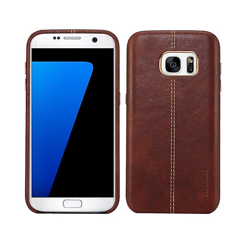 Hojar Slim Case for Samsung Galaxy S7