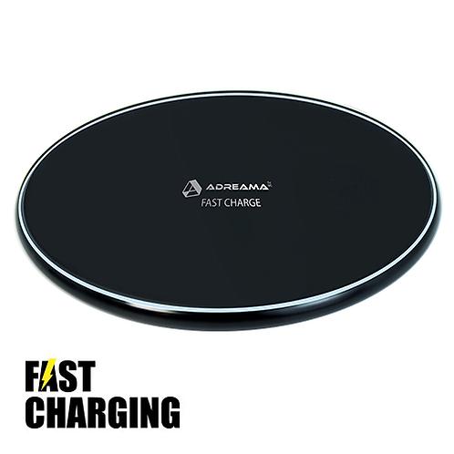 Adreama Fast Wireless Charging Pad