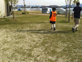 ai彩公園へ!🎏🎏