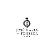 JOSÉ MARIA DA FONSECA.png