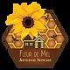 FleurDeMiel-FinalLogo-Tansparent.png