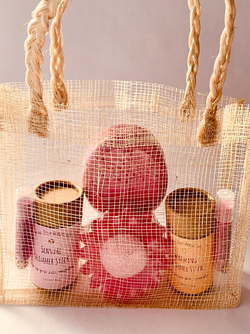 Gift Set for Her