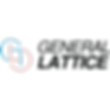 General Lattice Logo