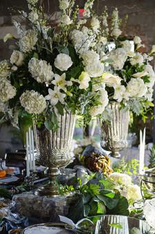 LeBlanc_Bergeron_Wedding-0171-mobile.jpg