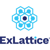 ExLattice Logo