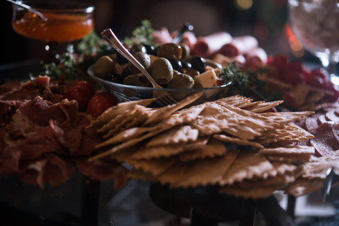 olives-and-meats.jpg