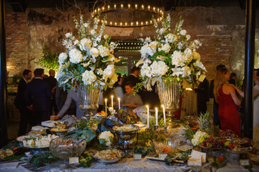 LeBlanc_Bergeron_Wedding-0382.jpg