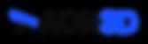 AON 3D Logo