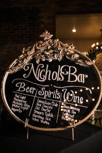 nichol's-bar.jpg