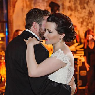 circa bride testimonials3.jpg