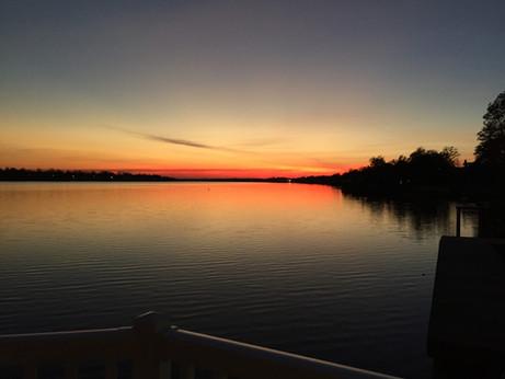 false-river-sunset.jpg