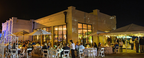 outdoor seating cropped at night.jpg