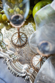 LeBlanc_Bergeron_Wedding-0174.jpg