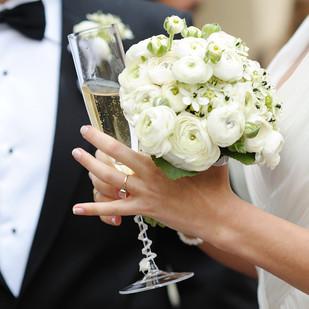 circa bride testimonials2.jpg